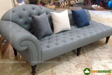ghế sofa relax thư giãn mã 27