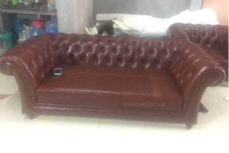 ghế sofa văng mã 92