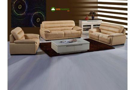 Sofa-da-mã-100.jpg