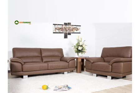 Ghế sofa cao cấp mã 07