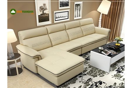 Ghế sofa cao cấp 03