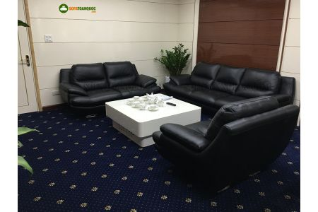 Ghế sofa da mã 149
