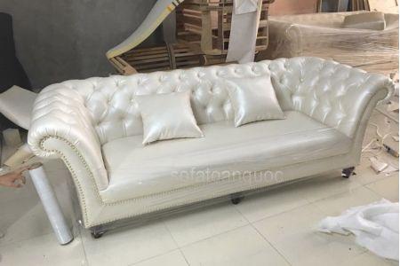 ghế sofa văng mã 88
