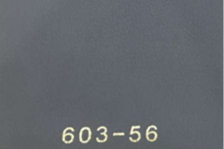 Quyển GAUR SKIN Mã SDGS01