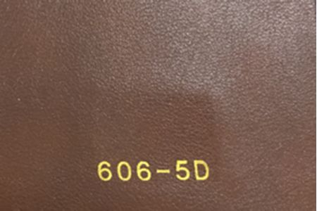 Quyển GAUR SKIN Mã SDGS12