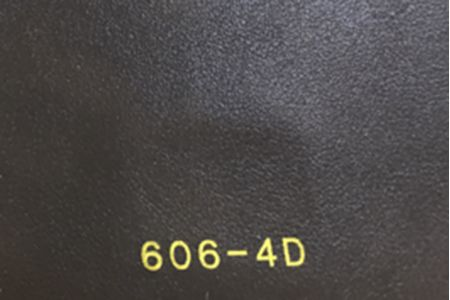 Quyển GAUR SKIN Mã SDGS14