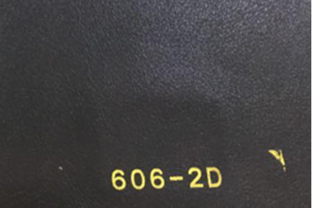 Quyển GAUR SKIN Mã SDGS16