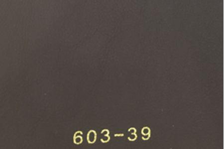 Quyển GAUR SKIN Mã SDGS23
