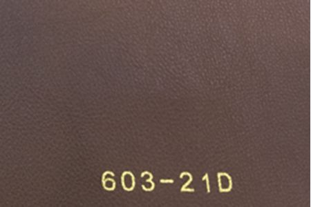 Quyển GAUR SKIN Mã SDGS26