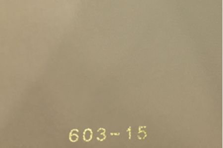 Quyển GAUR SKIN Mã SDGS33