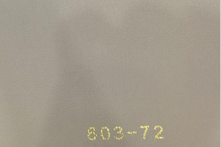 Quyển GAUR SKIN Mã SDGS44