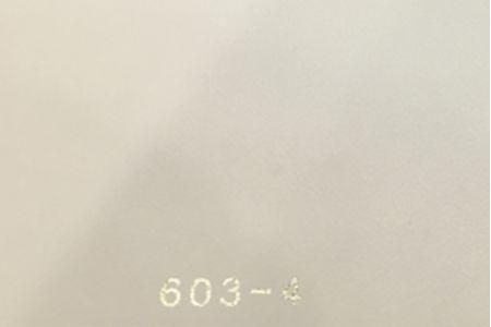 Quyển GAUR SKIN Mã SDGS45