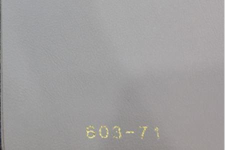 Quyển GAUR SKIN Mã SDGS46