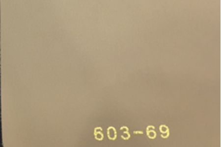 Quyển GAUR SKIN Mã SDGS48
