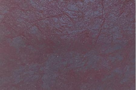 Quyển SS 1501 Mã SDSS24