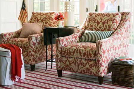 Ghế sofa armchair mã 25