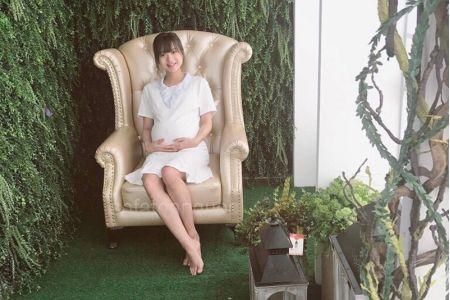 Ghế sofa armchair mã 26-4