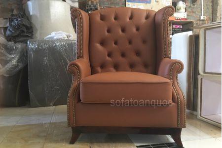 Ghế sofa armchair mã 31-2