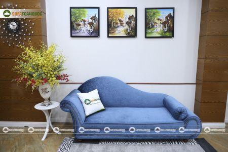 Ghế sofa relax thư giãn mã 29-4