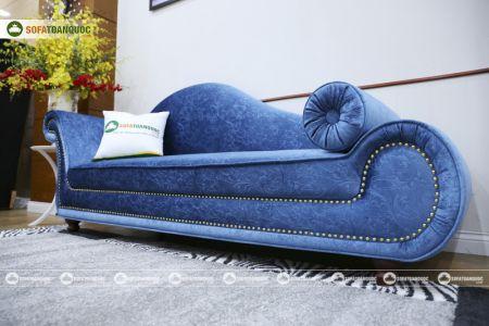 Ghế sofa relax thư giãn mã 29-6