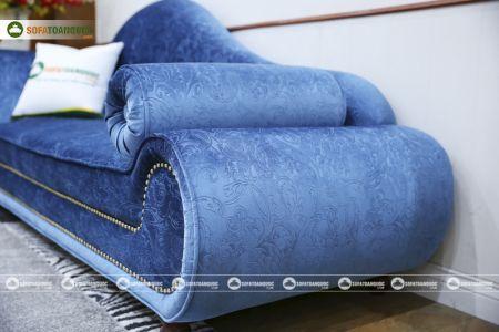 Ghế sofa relax thư giãn mã 29-7