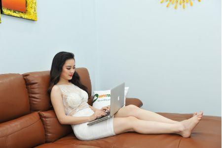 ghế sofa da nhập khẩu sdn14t-6