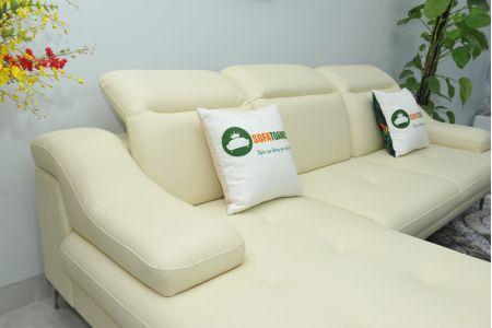 ghế sofa da mã sd03p-10