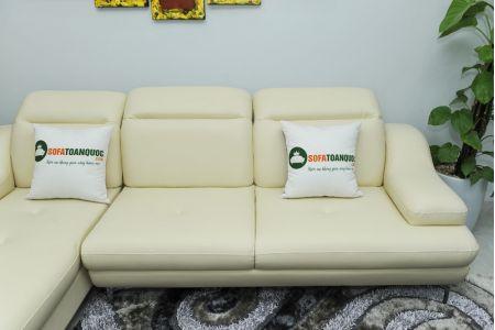 ghế sofa da mã sd03p-11