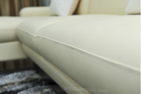 ghế sofa da mã sd03p-13
