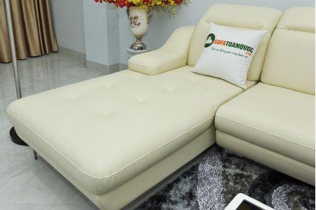 ghế sofa da mã sd03p-14