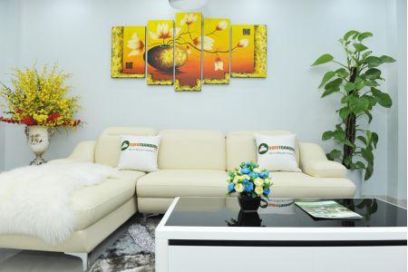 ghế sofa da mã sd03p-8