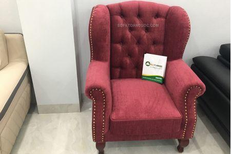 Ghế sofa armchair mã 42-1