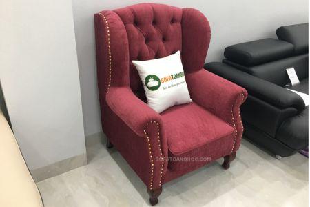 Ghế sofa armchair mã 42-3