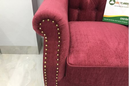 Ghế sofa armchair mã 42-5