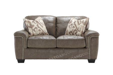 Ghế sofa da mã 03-3