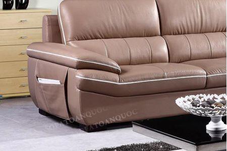 Ghế sofa da mã 06-2