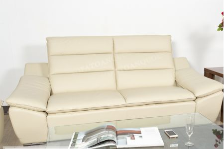 Ghế sofa da mã 115-2