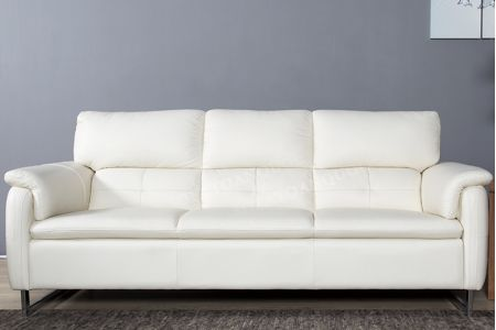 Ghế sofa da mã 118-2