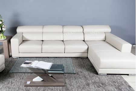 Ghế sofa da mã 120-2