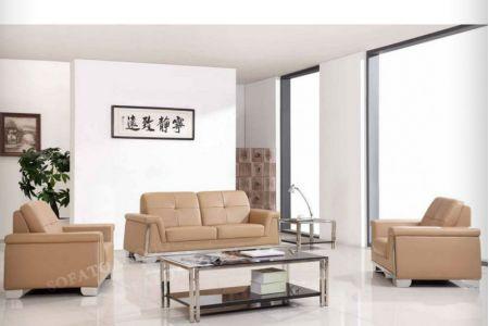 Ghế sofa da mã 19-2