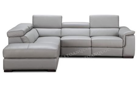 Ghế sofa da mã 50-2