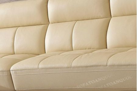 Ghế sofa da mã 88-2