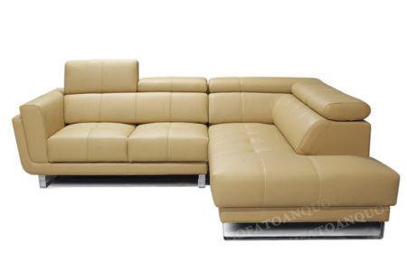 Ghế sofa da mã 89-2