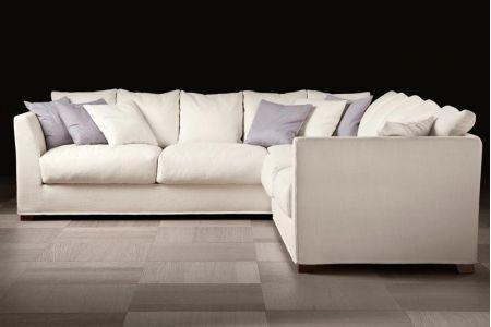 ghế sofa vải mã 10-2