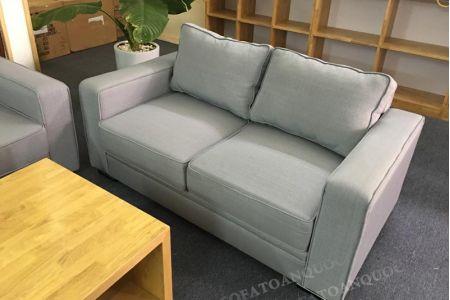ghế sofa vải mã 13-7