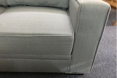 ghế sofa vải mã 13-9