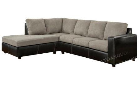 ghế sofa vải mã 24-2