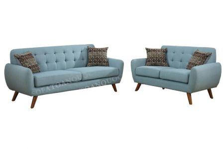 ghế sofa vải mã 29-2
