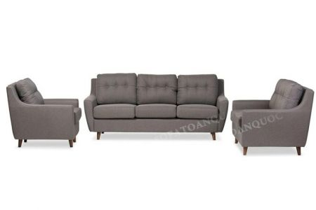 ghế sofa vải mã 32-2