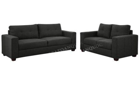 ghế sofa vải mã 35-2